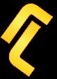 Financial Logic Logo